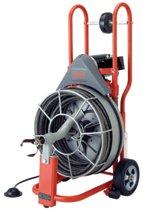 Ridgid® Model K-750R Drain Cleaners
