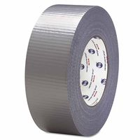 Intertape Polymer Group Utility Grade Dacron® Cloth/PE Film Duct Tapes
