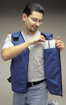 Allegro® Standard Vest for Cooling Inserts