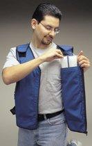 Allegro® Standard Vest for Cooling Inserts