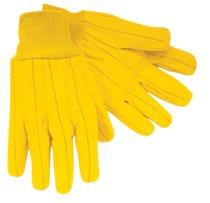 Memphis Glove Chore Gloves
