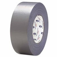 Intertape Polymer Group AC10 Duct Tape