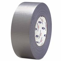 Intertape Polymer Group AC15 Duct Tape