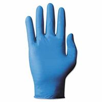 Ansell TNT® Disposable Nitrile Gloves