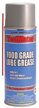 Aervoe Food Grade Lube Grease