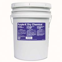 Ansul® Purple-K Dry Chemical Extinguishing Agents