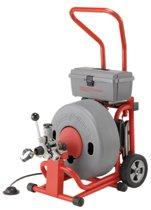Ridgid® Model K-6200 Drain Cleaners
