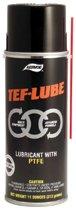 Aervoe TEF-LUBE™ Multi-Purpose Wet Lubes
