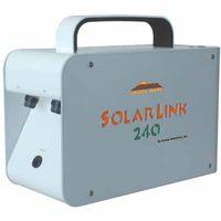 Aervoe Sierra Wave® SOLAR LINK-240®