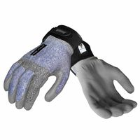 Ansell ActivARMR® Electrician Gloves