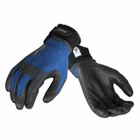 Ansell ActivARMR® HVAC Gloves
