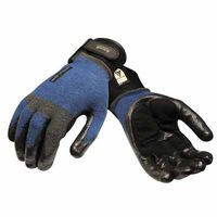 Ansell ActivARMR® Heavy Laborer Gloves