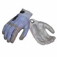 Ansell ActivARMR® Mason Gloves