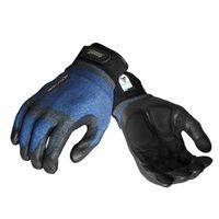 Ansell ActivARMR® Plumber Gloves