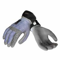 Ansell ActivARMR® Carpenter Gloves