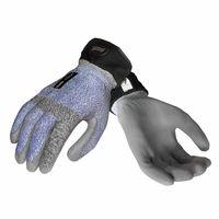 Ansell ActivARMR® Carpenter Gloves