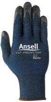 Ansell Cut Protection Gloves