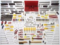 Blackhawk™ 835 Piece Master Tool Sets