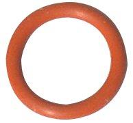 Weld Craft® O Rings