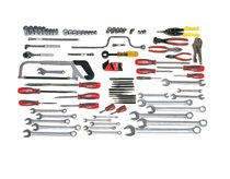 Proto® 98 Pc Starter Maintenance Sets