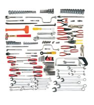 Proto® 165 Pc Intermediate Maintenance Sets