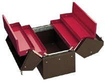 Proto® Cantilever Tool Boxes