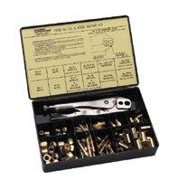 Western Enterprises Hose Repair Kits