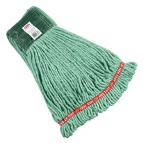 Rubbermaid Commercial Web Foot® Shrinkless® Wet Mops