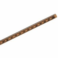 Bagby Gage Stick Gage Poles