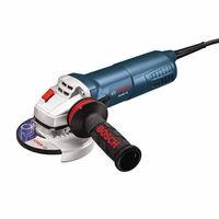 Bosch Power Tools Corded Small Angle Grinders