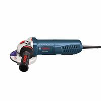 Bosch Power Tools AG50 Variable-Speed Angle Grinders