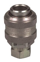 Alemite® Coupler To Thread Air Line Adapters