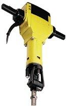 Bosch Power Tools Brute Breaker Hammers