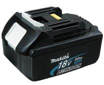 Makita LXT Batteries