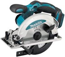 Makita 18V LXT Cordless Circular Saws