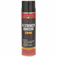 Aervoe High Strength Adhesives