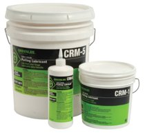 Greenlee® Cable Cream™ Cable Pulling Lubricants