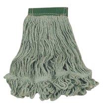 Rubbermaid Commercial Super Stitch® Blend Mops