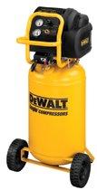 DeWalt® Electric-EHP™ Portable Compressors