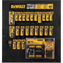 DeWalt® Impact Ready® Merchandisers