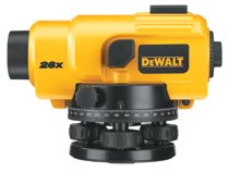 DeWalt® Optical Instruments