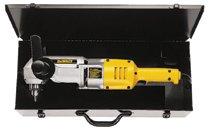 DeWalt® Stud & Joist Drills