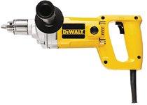 DeWalt® Spade Handles