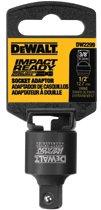 DeWalt® Impact Ready® Anvil Adaptors