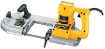 DeWalt® Heavy-Duty Deep Cut Porta-Band® Saws