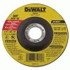 DeWalt® High-Performance Metal Grinding/Cutting Wheels