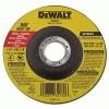 DeWalt® High-Performance Metal Grinding/Cutting Wheels