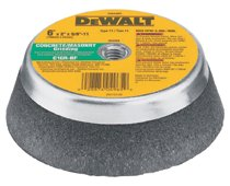 DeWalt® Type 11 Cub Wheels