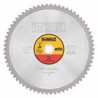DeWalt® Metal Cutting Saw Blades