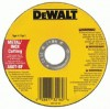 DeWalt® Type 1 Metal Thin Cut-Off Wheels